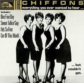 plagThe-Chiffons-1-250