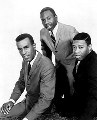TheImpressions60s