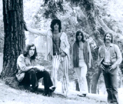 Climax_Band_1970