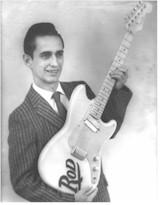 Rod_Bernard_and_his_guitar_(ca._1959)