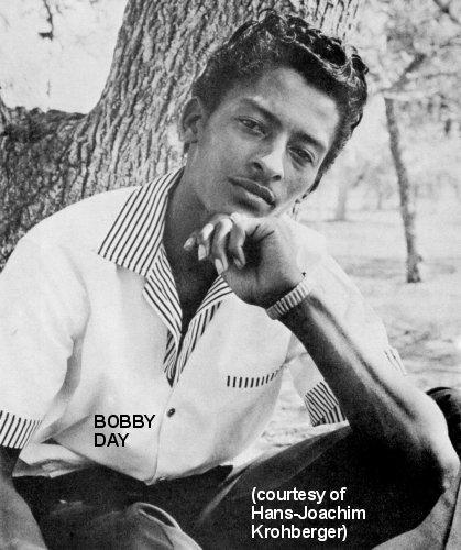 azD-BobbyDay