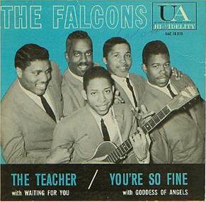 azF-Falcons