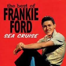 azF-FrankieFord