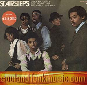 azF-the_stairsteps-stairsteps
