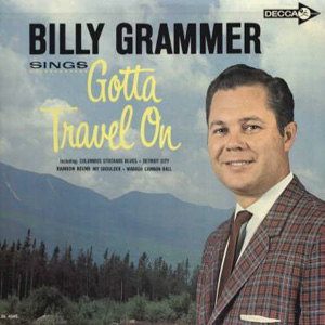 azG-Billy-Grammer