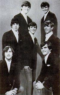 azG-Gentrys_1965
