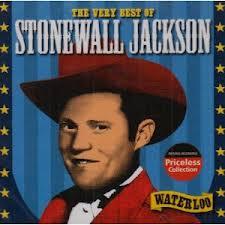 azJ-StonewallJackson