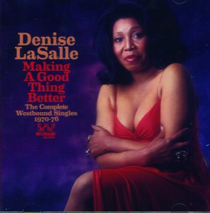 azL-denise-lasalle-making-a-good-thing-better
