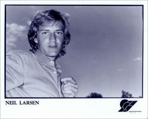 Neil-Larsen-High-Gear-473900