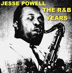 JessePowell
