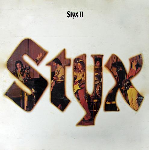 styx3