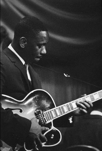 wes montgomery a guitar genius russ gary 39 s the best years of music. Black Bedroom Furniture Sets. Home Design Ideas