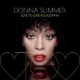 Donna-LoveToLoveYouDonna