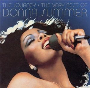 Donna-The Journey