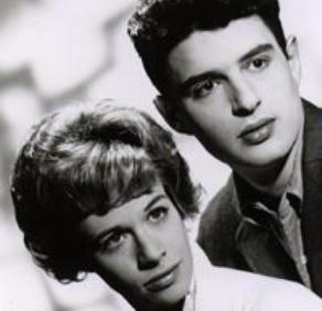 gerry-goffin-and-carole-king