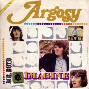 Argosy-300x300