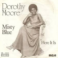 DM-MistyBlue-LP