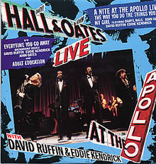 220px-Hall_Oates_Live_at_Apollo