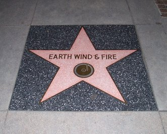 Earth_Wind_and_Fire_Walk_of_Fame_4-20-06