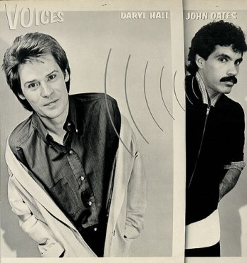 Hall_Oates_Voices