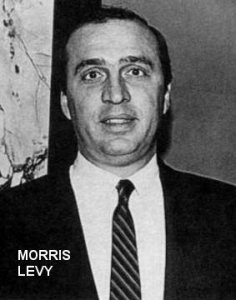 MorrisLevy