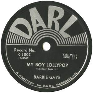 MyBoyLollypop-Darl1002