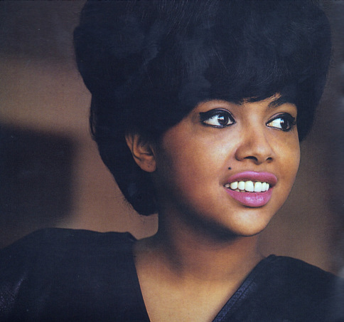 Image result for Tammi Terrell