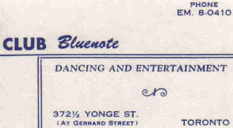 bluenoteCard