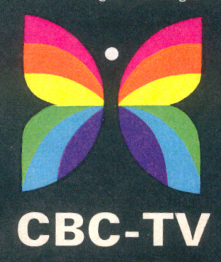 cbcColour