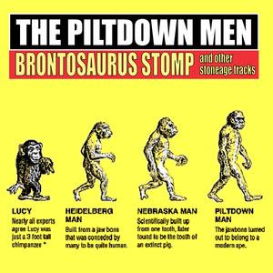 PiltdownMen
