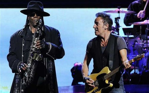 Clarence-Clemons_1925630b