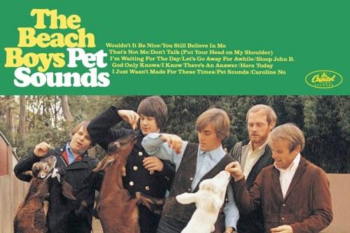Beack-Boys-Pet-Sounds
