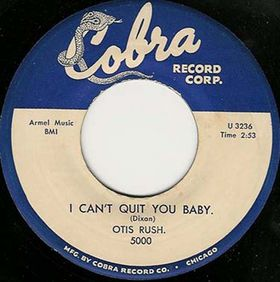 I_Can't_Quit_You_Baby