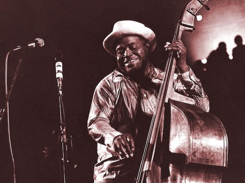willie-dixon bass