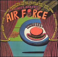ginger_bakers_air_force-album_cover