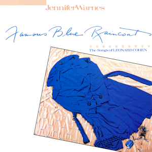jennifer_warnes_-_famous_blue_raincoat