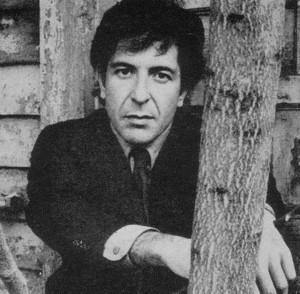 leonard-1968