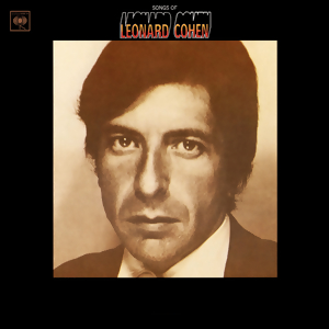 songsofleonardcohen