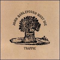 traffic-john_barleycorn_must_die_album_cover