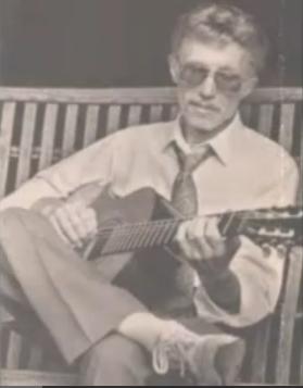 gene-maclellan-guitar