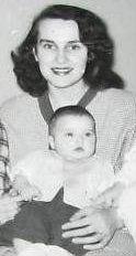 ciccone-1958