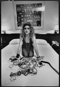 madonna-1985