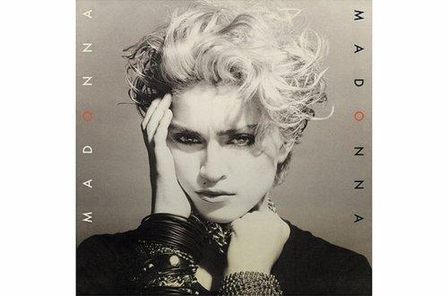 madonna-album
