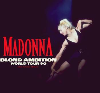 madonna-blonde-tour