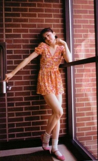 madonna-by-peter-kentes-1976-5