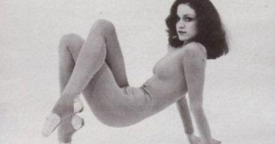 madonna-dancer