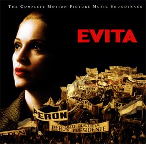 Evita_Motion_Picture_Soundtrack
